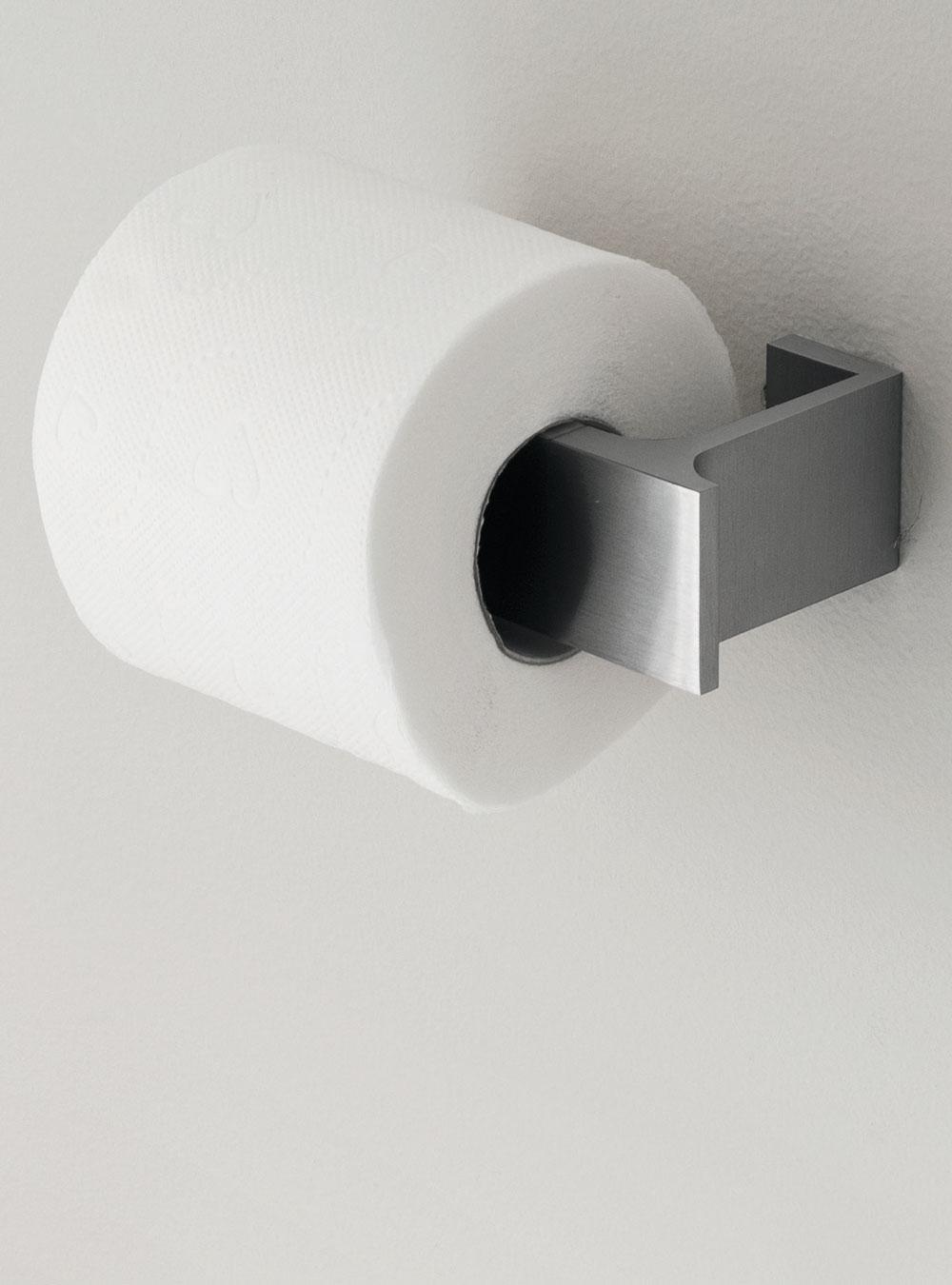 https://www.arbiarredobagno.fr/wp-content/uploads/2021/05/Arbi-Zeus-porta-rotolo-inox-spazzolato-.jpg